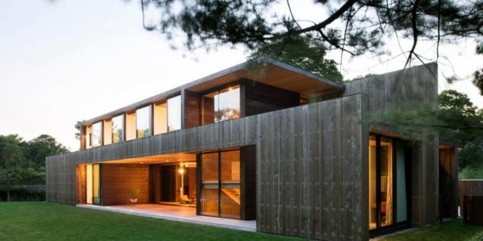 http://blog.propertykita.com/?s=model+rumah